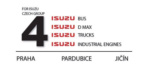 logo-for-iszu1