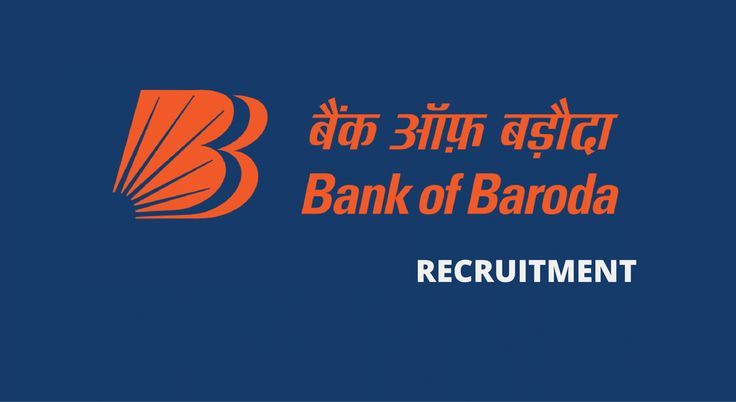 10th jobs-Bank of Baroda-recruitment-272 vacancies-Sweeper/Peon-Apply Online-last date on 13 December 2016  Bank of Baroda invites Application for the post of 272 Sweeper Cum Peon & Peon in Subordinate cadre for Lucknow Zone. Apply Online before 13 December 2016.  Job Details :  Post Name : Sweeper Cum Peon No of Vacancy : 265 Posts Post Name : Peon No of Vacancy : 07 Posts Eligibility Criteria :  Educational Qualification :