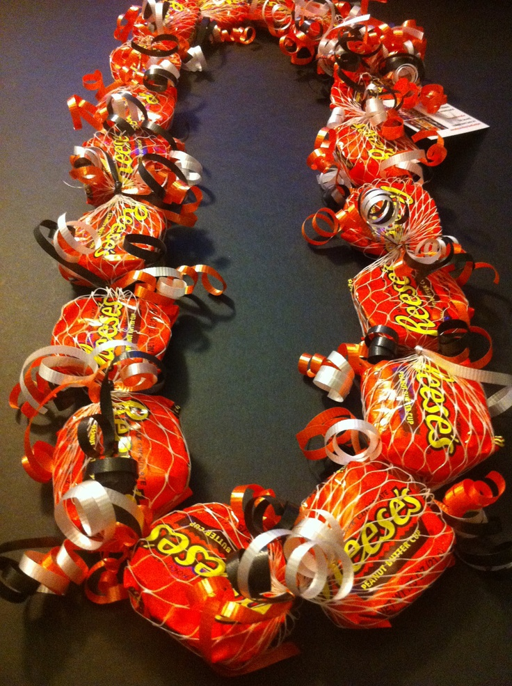 Candy S Colorado Cranker Blog Csm Tools For Cranking: 52 Best Images About Candy Lei On Pinterest