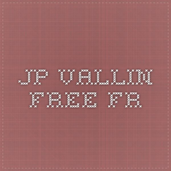 jp.vallin.free.fr