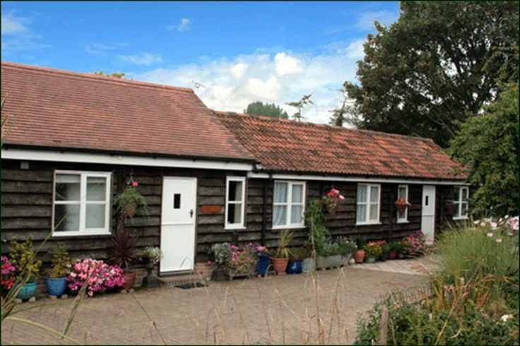 Dog Friendly Self Catering Hols In North Yorkshire