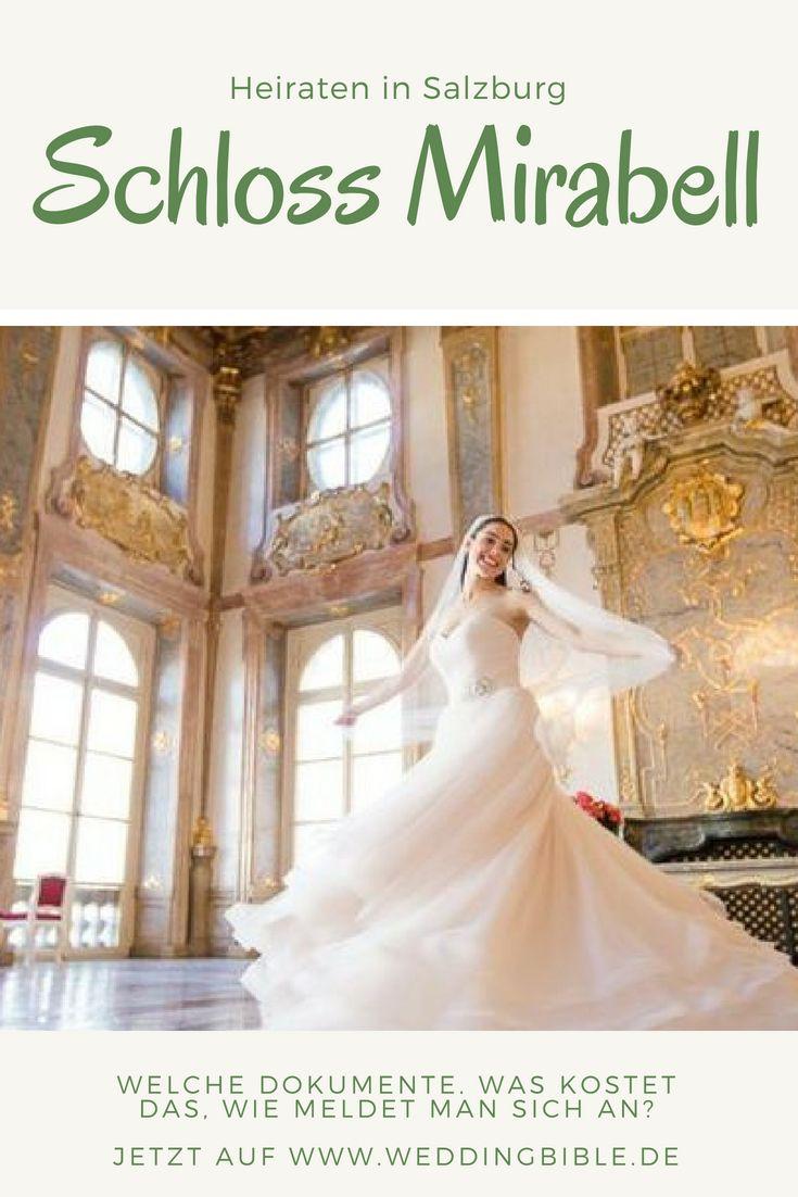 Schloss Solitude Stuttgart Heiraten In Schloss Solitude