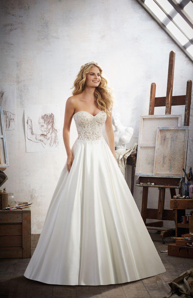 39 besten Super Bride ♥ Taft & Tule Bridal Bilder auf Pinterest