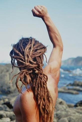 powerdreads