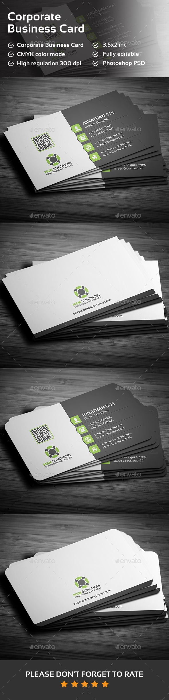 343 best business card tarjetas de presentacin images on business card magicingreecefo Choice Image