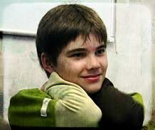 """Boriska, born in Russia in 1996 was not even 3 when he started talking about the universe. He knew the names of planets and galaxies and became a local hero. Many believe he's an """"Indigo Child"""", who are here for a special mission to change our planet. They have amended DNA spirals which gives them incredibly immune system, which can defeat AIDS. They will change the future of our civilisation"""" says Prof. Lugovenko. Boriska likes to tell stories of his past lives, many call him the boy from…"""
