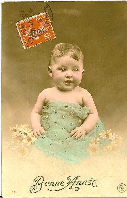 régi képeslap 04