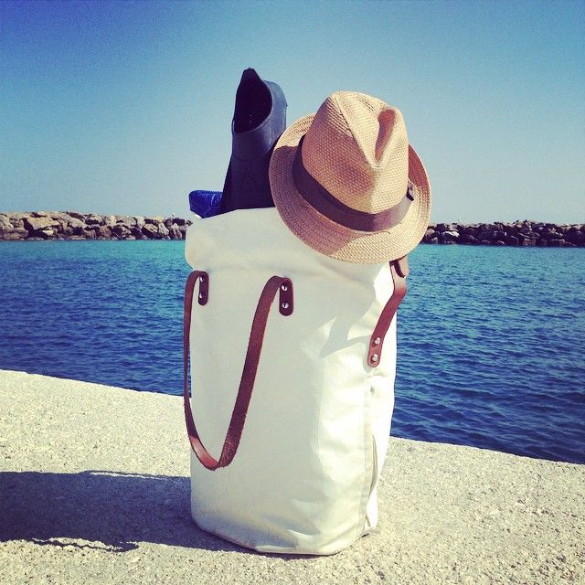 Castelli Classic #castelli #classic #saltybag #traveling #vacation #mathraki #corfu #ionion #port #sea #august #summer #greece