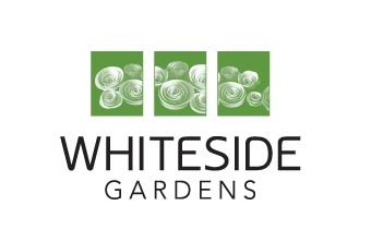 Whiteside Gardens