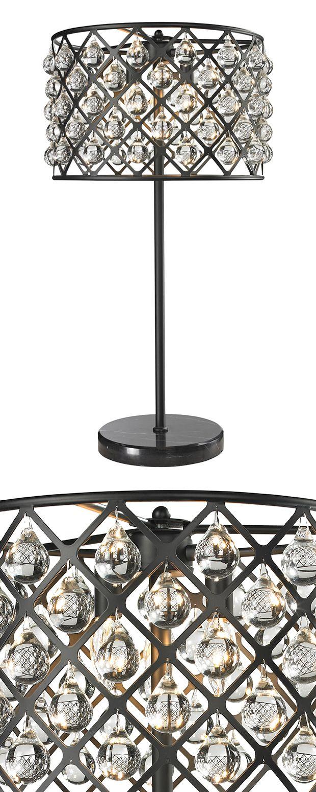 best lightingchandeliers images on pinterest light fixtures