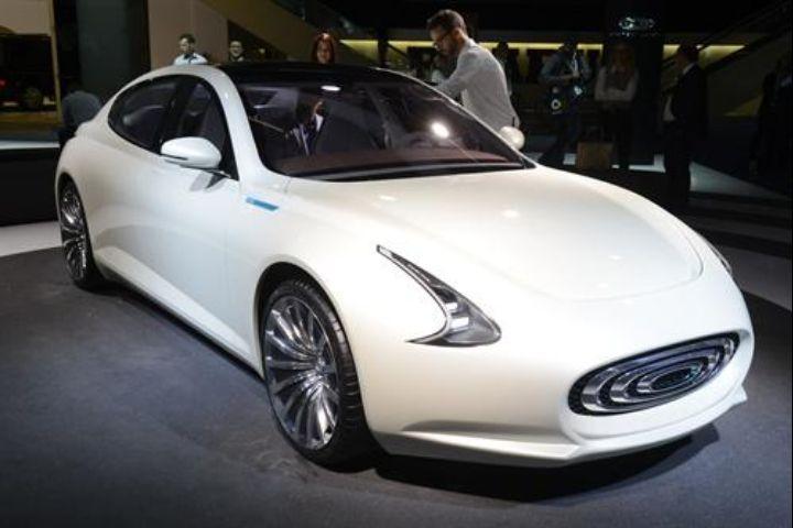 #Thunder #Power #EV #concept 3cardesigns  luxuryvolt#bootyfordays #bugatti #carshow #iaa WWW.LUXURYVOLT.COM #luxury #cardrool #supercar #bluecar #drivingrange #bosslife #supergarage #luxurygarage #carlovers #amazing #bespoke #speedhunters #speedycars #poshliving #yachts #patekphillipe #moneymaker #showstopper #newcarsmell #awesomeness #amazinglife #dopeshot #swag #sexybooty
