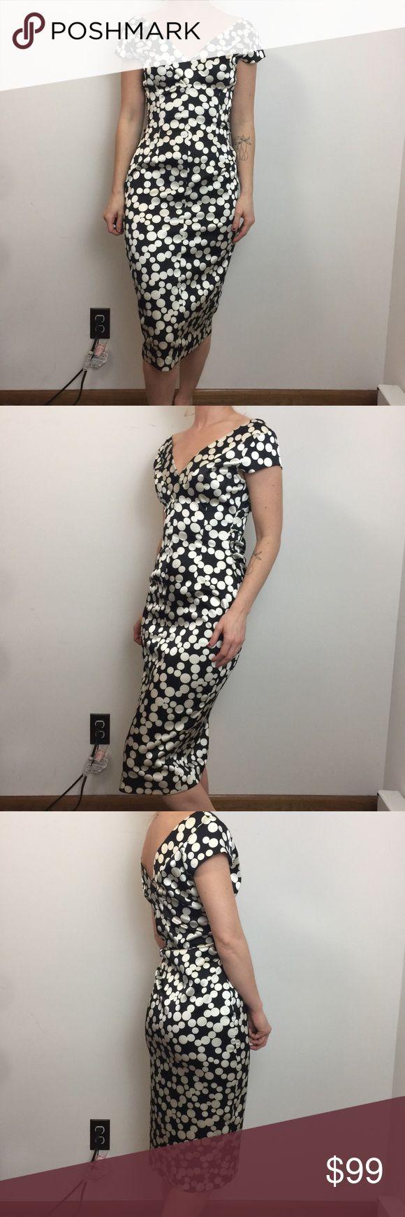 Reiss Dress Reiss Dress Reiss Dresses