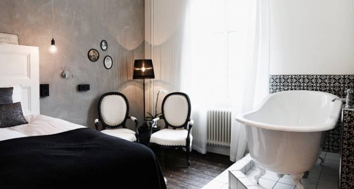 Huskvarna Stadshotell, Huskvarna, Sverige www.destly.com