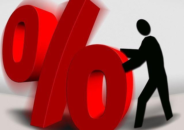 Rabattaktionen, Gutscheine und Gewinnspiele