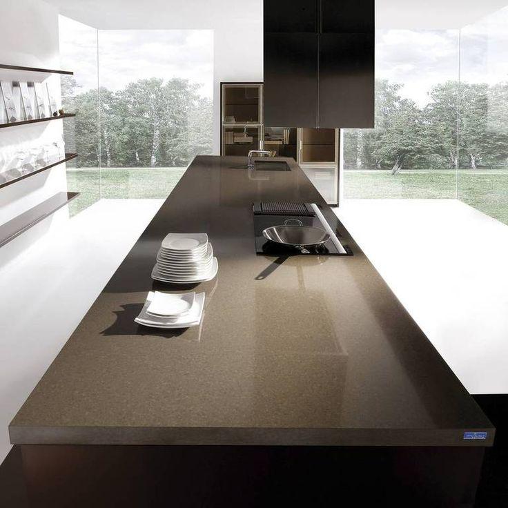 94 best Küchen images on Pinterest Kitchen ideas, Modern - fliesen in der küche