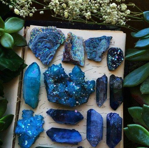 Best Blue Accessories For Kitchen
