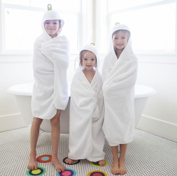 Smarte babyprodukter - Puj, designet av foreldre for foreldre - Idebank for småbarnsforeldreIdebank for småbarnsforeldre