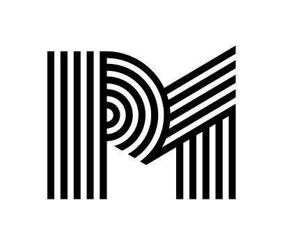 PM   Parallel Management « Jonathan Zawada