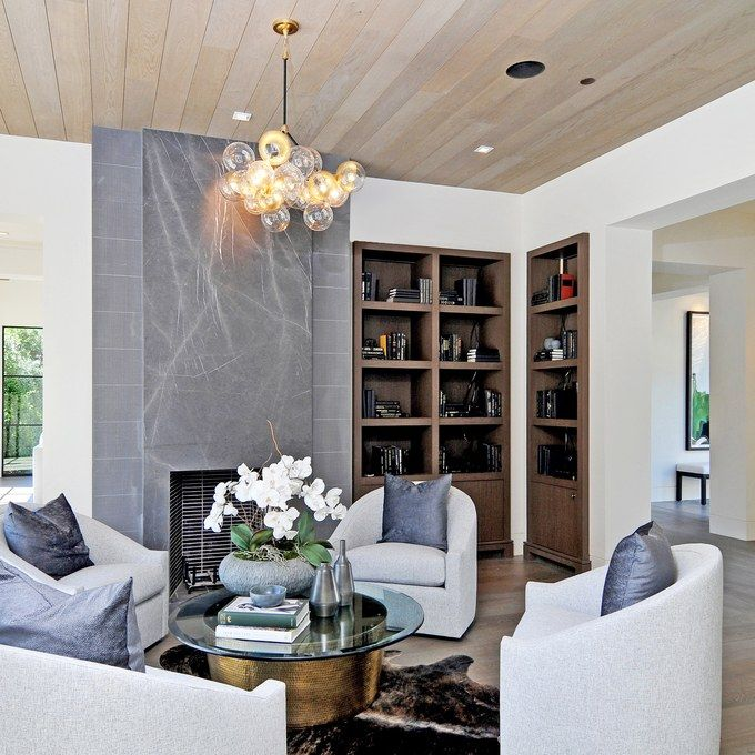 Marketing Ideas Home Decor: 434 Best Home Staging & Real Estate Sales Images On