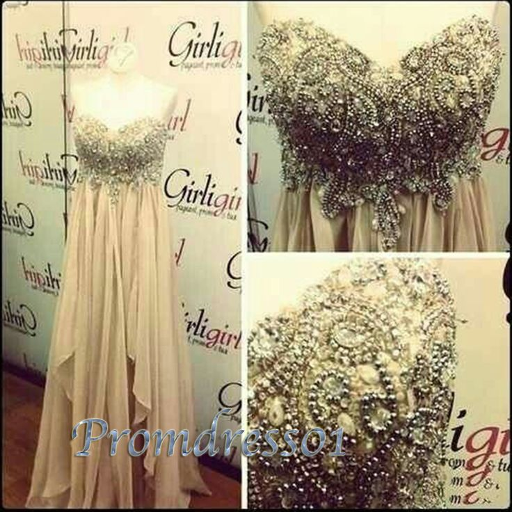 Prom Dress 2015 #homecoming #promdress #coniefox #2016prom