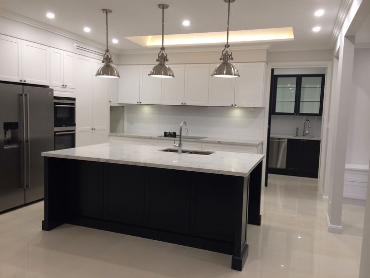 704 Best Images About Kitchen Design Inspiration On