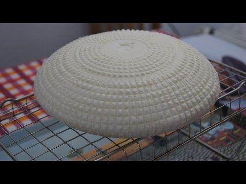 Jak zrobić ser à la Koryciński - YouTube