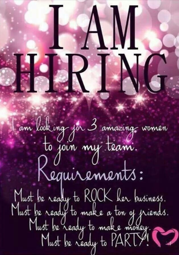 Looking for 10 women to join my amazing team!   Biggest sale of the year!  Www.pureromance.com/giannadiamond#starterkits Contact me for more details! #signonbonus #pureromance #starttoday #joinmyteam