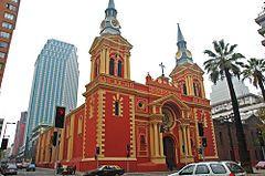 Basilica de la Merced.jpg ver: santiagocapital.cl/fichas/home/basilica-de-la-merced/iglesias/
