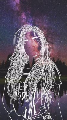 Lauren Jauregui Lockscreen