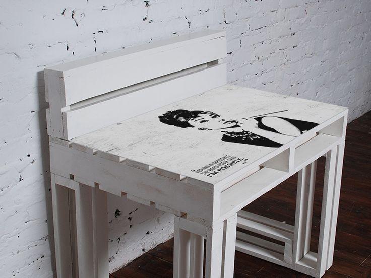 Audrey2.jpg (800×600)