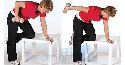 En el gimnasio, observamos que el entrenamiento con resistencia suele ser utilizado en mayor medida por los hombres mientras que las mujeres se inclinan más por el ejercicio aeróbico. Aun así, existen muchas razones por las que las mujeres se podrían beneficiar. Autor: William P. EbbenPhD y Jenssen PhD. En los últimos años, los investigadores... Leer más