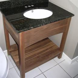 Original And Bath Cabinets Vanities Home Decor Design Ideas Photos Edmonton
