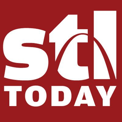 Find the latest St. Louis movie times & film reviews from the St. Louis Post-Dispatch & STLtoday.com