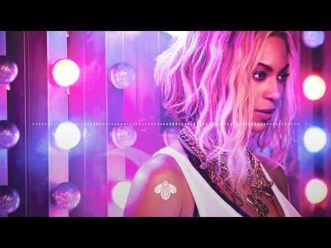 Beyoncé - XO (Duppy Reggae Remix) - YouTube