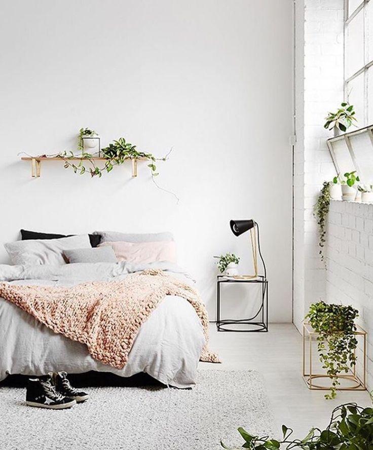 47 Besten Traumhafte Betten Bilder Auf Pinterest