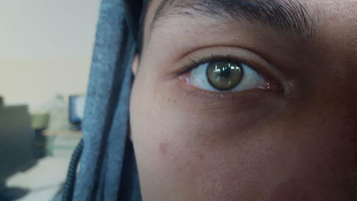 Potenciar la mirada