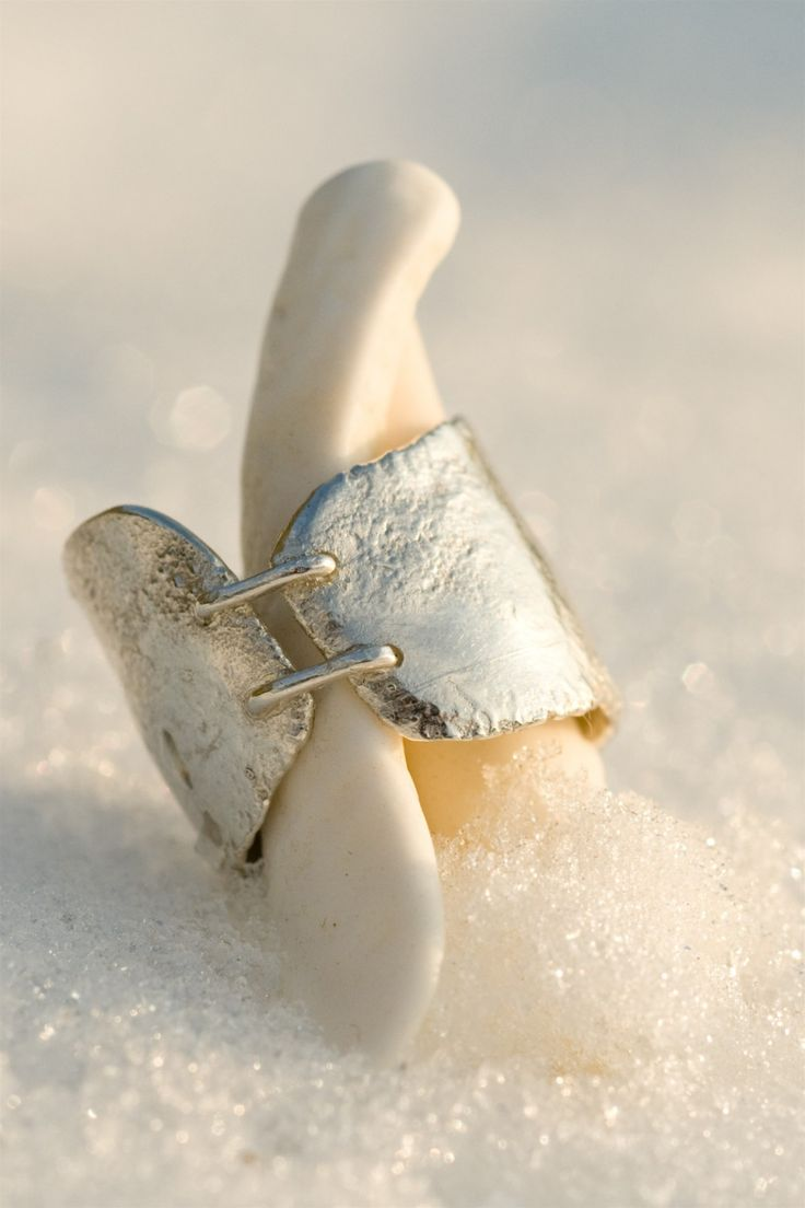 best schmuck images on pinterest