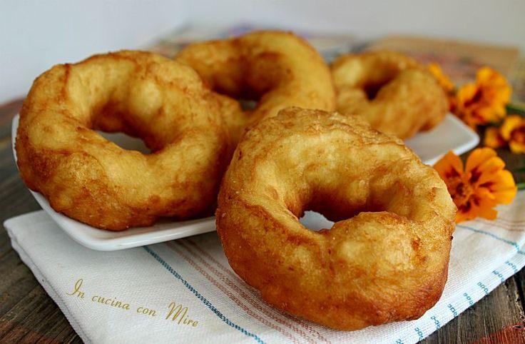 #gialloblogs #ricetta #ricettebloggerriunite Cullurialli e Natale | In cucina con Mire