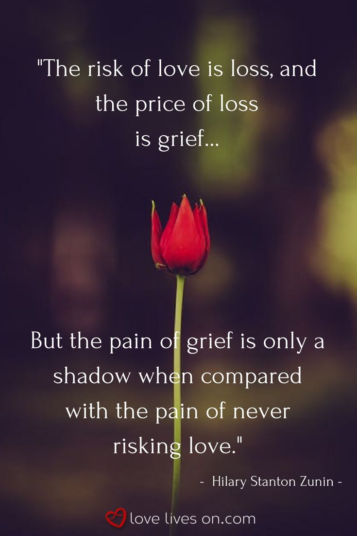 71 best funeral quotes images on pinterest funeral quotes 100 best funeral quotes dhlflorist Gallery