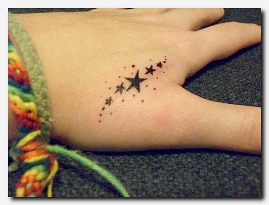 25 best ideas about daisies tattoo on pinterest for Places to hide tattoos
