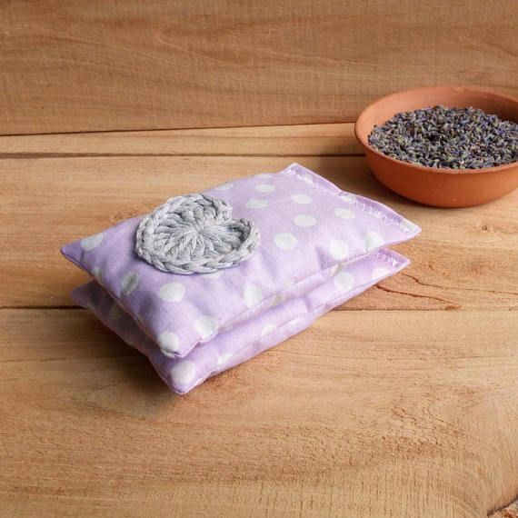 Check out this item in my Etsy shop https://www.etsy.com/listing/548061299/violet-lavender-sachet-meditation-eye