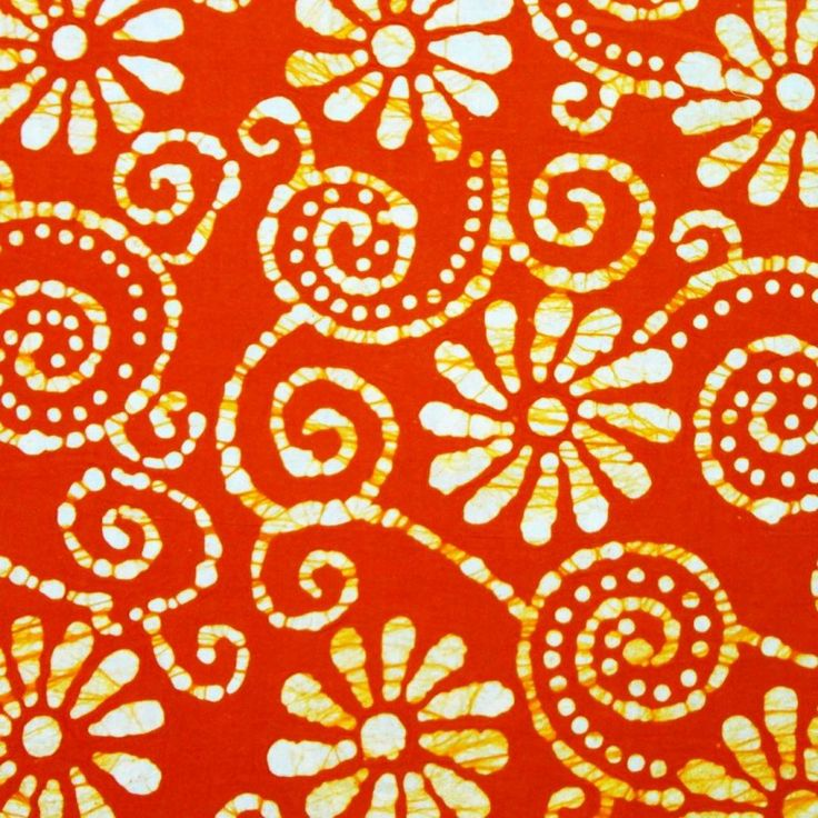 1000+ Images About Batik On Pinterest