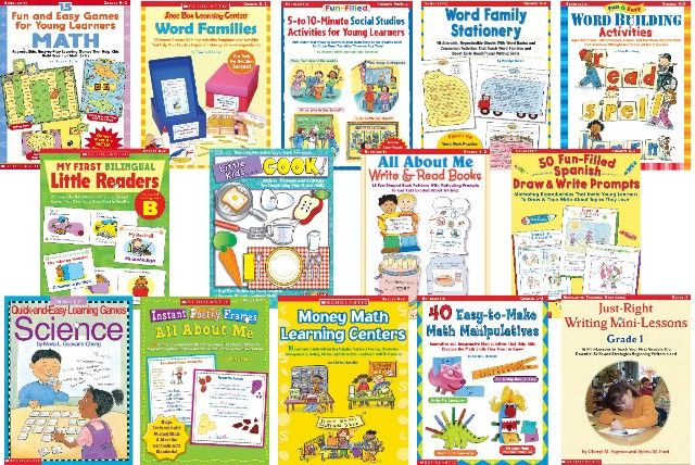 59 best free e book fun images on pinterest children books i found several free ebooks on this site but not the ones shown on in fandeluxe Gallery