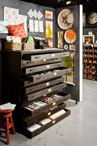 Beau Space To Create ✏ Artist Studios U0026 Creative Workrooms   Studio Storage