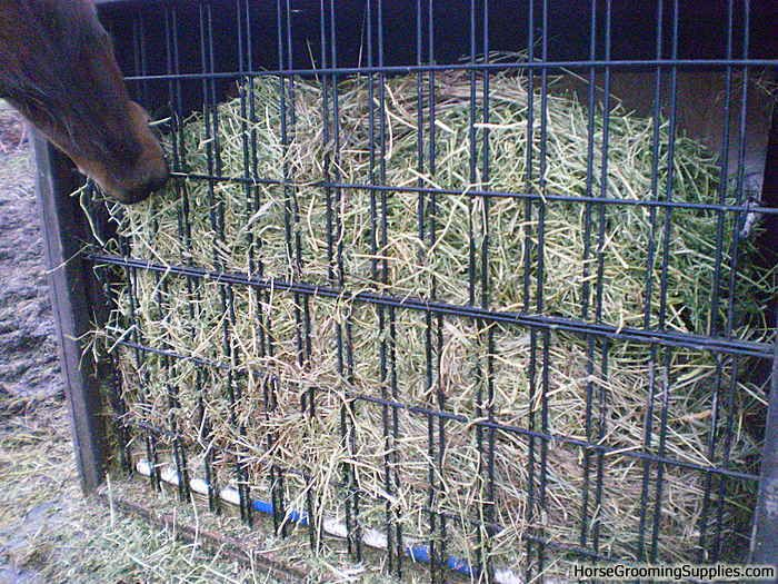 grate comparison to your feeder bent slow horse for hay design listen what is best feeders horses the