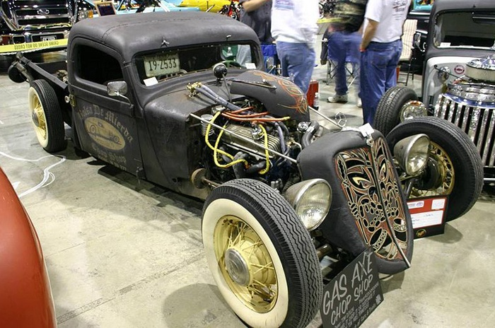 1937 dodge truck rat rod mopars pinterest dodge trucks rats 1937 dodge truck rat rod mopars pinterest dodge trucks rats and mopar sciox Gallery