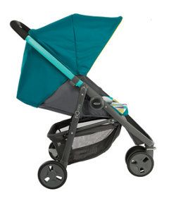 Buy strollers & buggies at Mothercare | Bestselling Maclaren Techno XT & Mothercare Mino Plus Stroller. #Best #Baby #Strollers #Travel #Systems