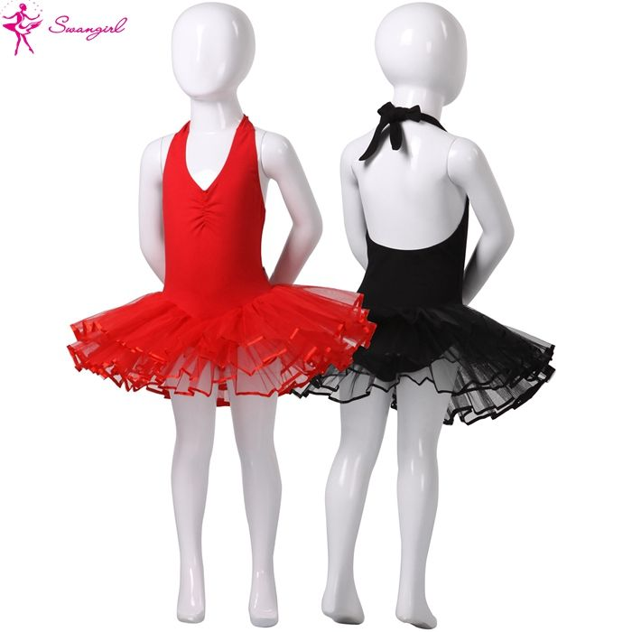 Free shipping Child  Hegding ballet Tutus;classical tutu;Ballet Costume,dress ballet girls ballet clothes childrenCS0276 #Affiliate