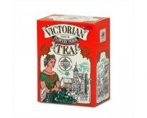 Zobrazit detail - VICTORIAN BLEND tea karton 100g