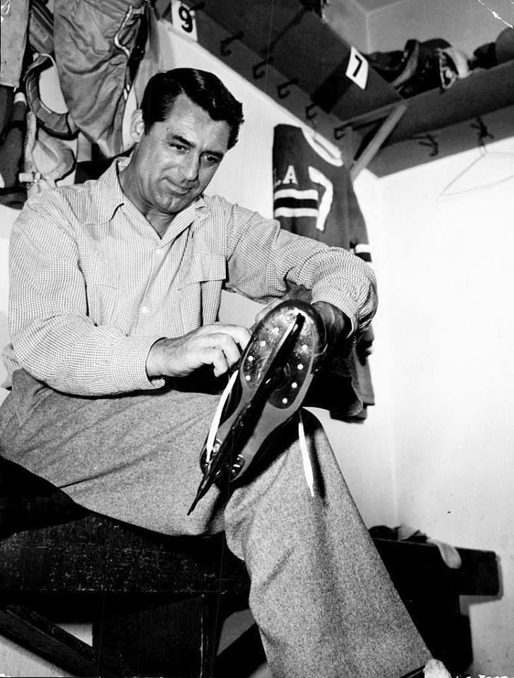 1560 best Cary Grant images on Pinterest | Cary grant, Classic ...